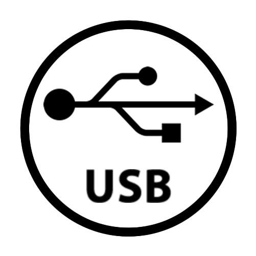 genuine asus zenpad c 7 0 z170cg p01y micro usb charging